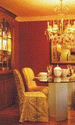 ralph tarne praxis f r astro logisch zyklische tiefenberatung. Black Bedroom Furniture Sets. Home Design Ideas